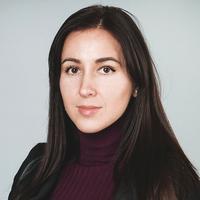 Манана Сухиташвили